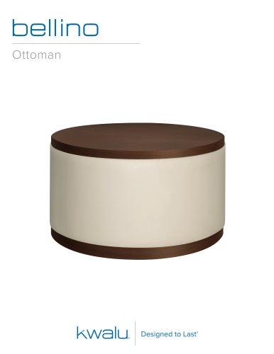 Bellino Ottoman