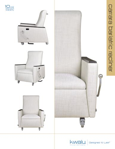 carrara_bat_recliner