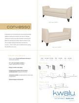 Convesso - 2