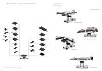 VITA - Mobile Table - 13