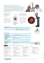 Fundus Viewer System - 2