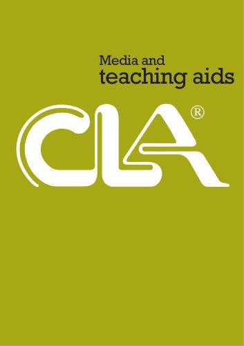 CLA Education Media