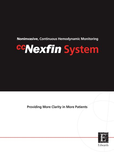 ccNexfin System