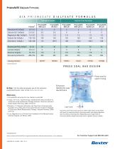 NPVC-prismaSATE - 2