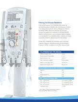 The PRISMAFLEX System - 3