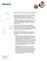Science & Innovation - 1