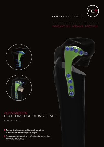 ACTIVMOTION SIZE 2