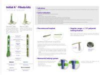 Single Use kit - 7