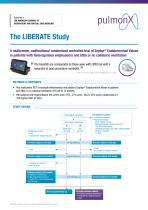 The LIBERATE Study