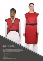 Lead Aprons and Accessories - 9