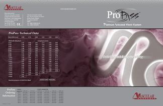 ProPass