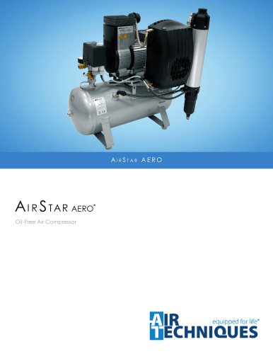 Air Star Aero