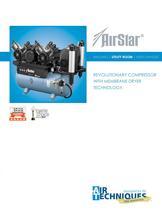 AirStar 10