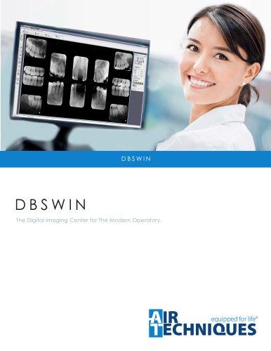 DBSWIN
