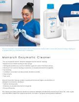 Monarch Instruments - 2