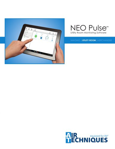 NEO Pulse Brochure