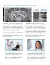 ProVecta S-Pan Panoramic & Cephalometric X-Ray Units - 6