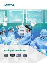 ARBOR Medical computing