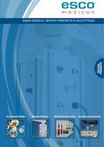 Sigma Pendant Brochure