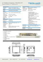 TM-5010-17F - 2