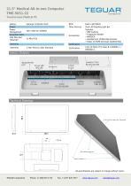 TME-5031-22 - 2