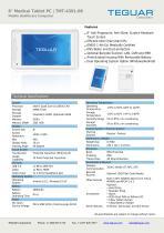 TMT-4391-08