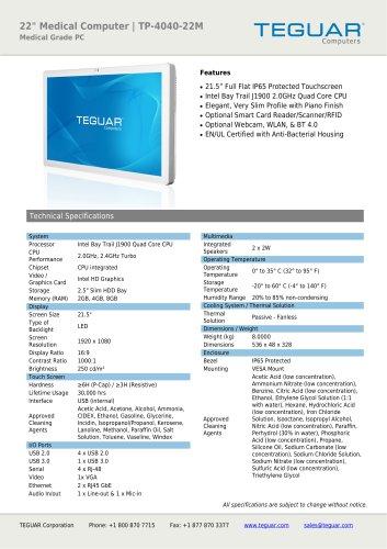 TP-4040-22M