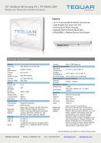 TP-5040-22M - 1