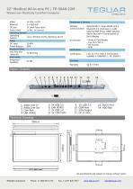TP-5040-22M - 2