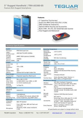 TRH-A5380-05