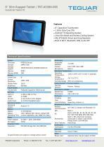 TRT-A5380-08S - 1