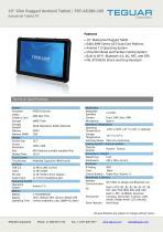 TRT-A5380-10S