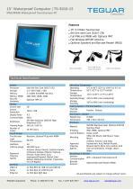 TS-5010-15 - 1
