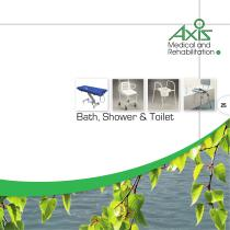 bath-shower-toilet
