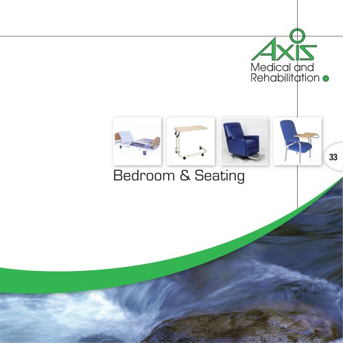 bedroom-seating