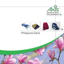 pressure-care