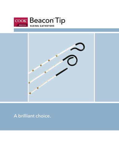 Beacon Tip