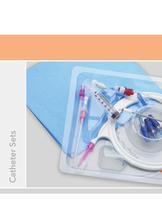 Cook Spectrum Minocycline/Rifampin Catheters Catalog - 6