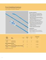 DIFFICULTS AIRWAY PRODUCTS - 4