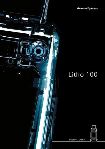 Litho 100