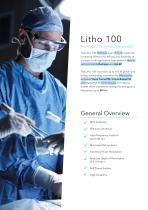 Litho 100 - 2