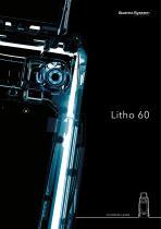 LITHO-60 - 1