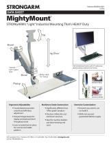 MightyMount