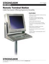 Remote Terminal Station