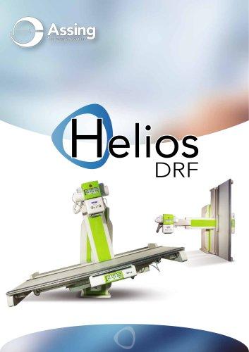 Helios DRF