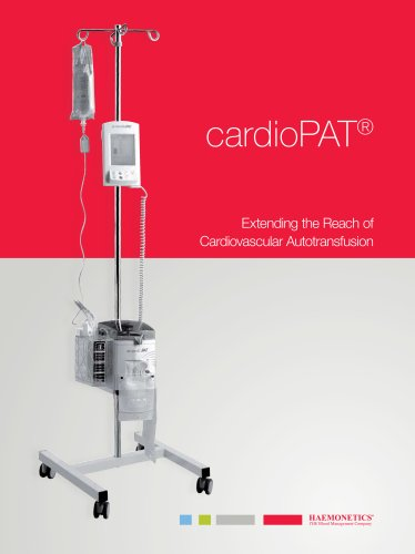 cardioPAT ®