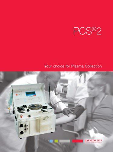 PCS 2