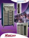 Medical Storage