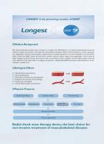 PowerShocker LGT-2500S - 3