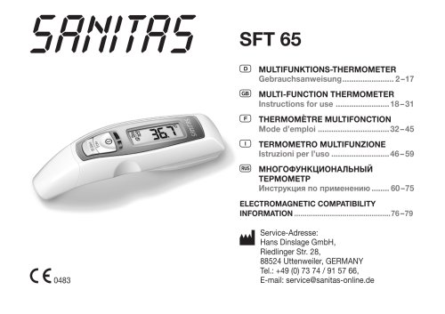 SFT 65